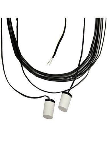 Delmhorst GB-1 Gypsum Sensor Blocks for Soil Moisture Meter