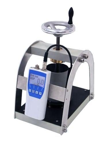 Humimeter BLH Moisture Meter for Wood Shavings