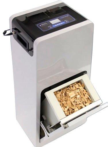 Humimeter BMA Biomass Moisture Meter