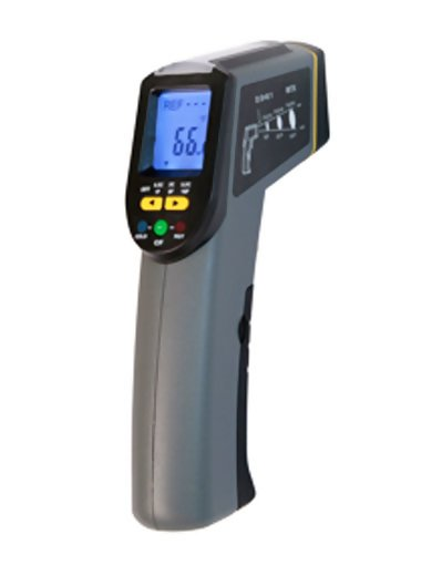 Tramex IRTX Infrared Surface Thermometer